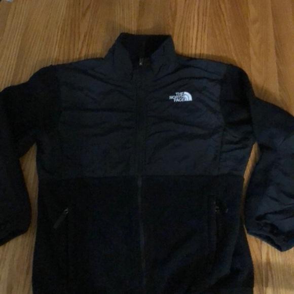 d0d5562e12 The North Face Jackets   Coats